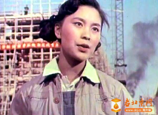 1957《上海姑娘》.jpg