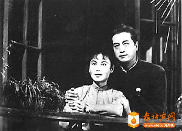 1947《一江春水向东流》.jpg