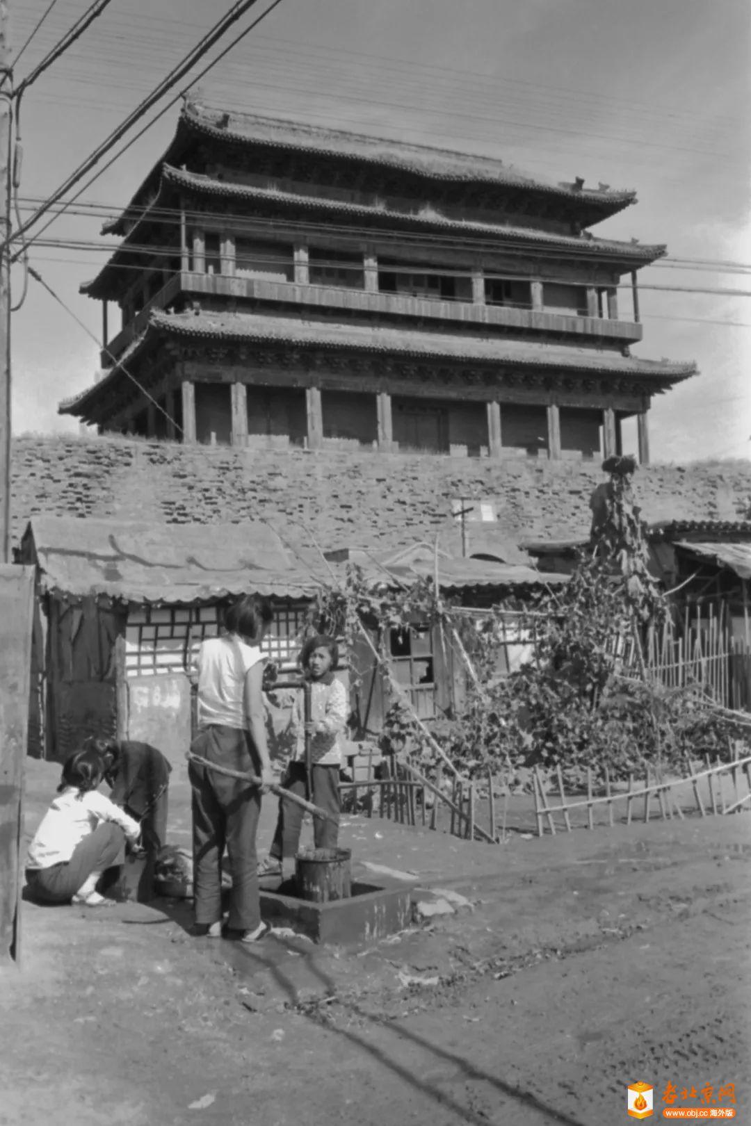1965年,日本.jpg