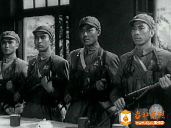 1953《智取华山》.jpg
