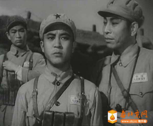 1957《战斗里成长》.jpg