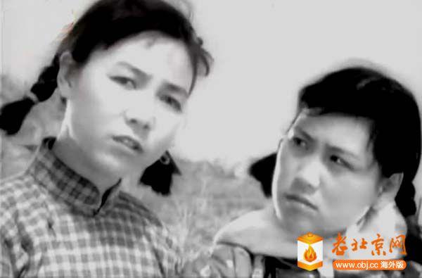 1959《江山多娇》.jpg