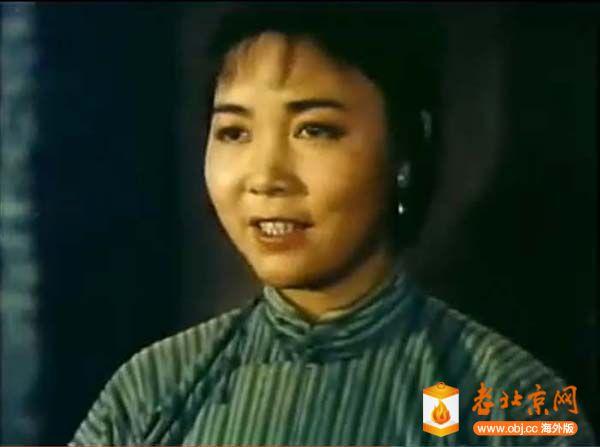 1964《白求恩大夫》.jpg