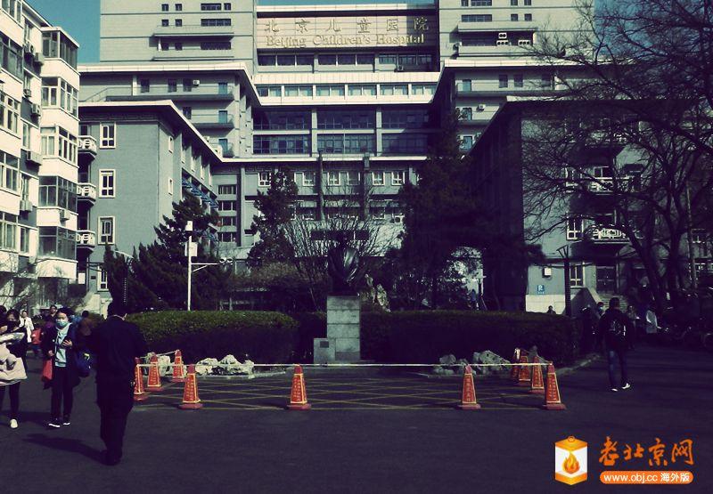 DSCN6294_副本.jpg