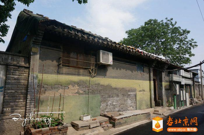 前门东胡同行47.jpg