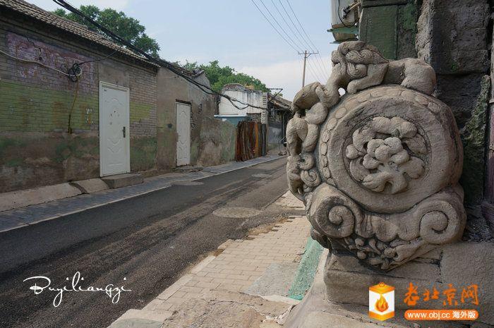 前门东胡同行49.jpg