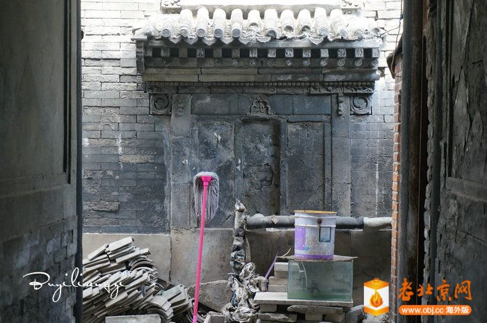 前门东胡同行50.jpg