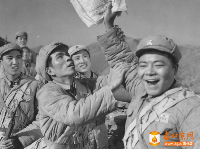 1952《南征北战》.jpg