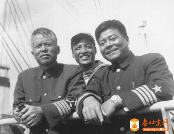 1957《海上红旗》.jpg