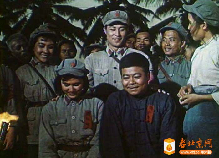 1960《红色娘子军》.jpg