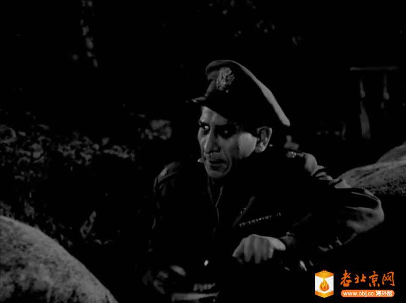 1962《英雄坦克手》.jpg