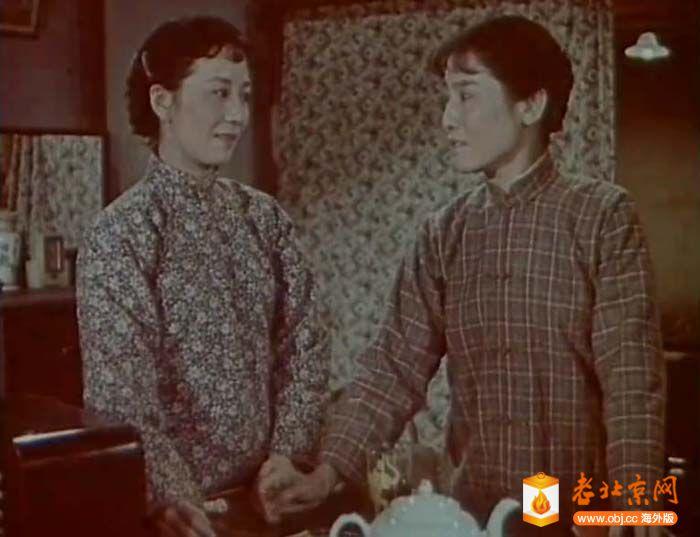 1959《万紫千红总是春》.jpg