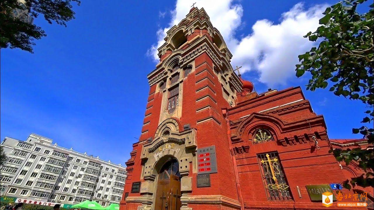 聖阿列克謝耶夫教堂.jpg