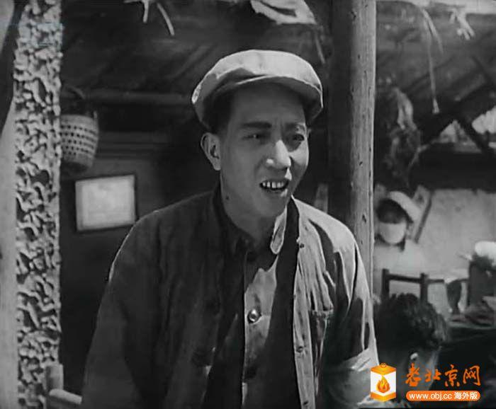 1957《阿福寻宝记》.jpg