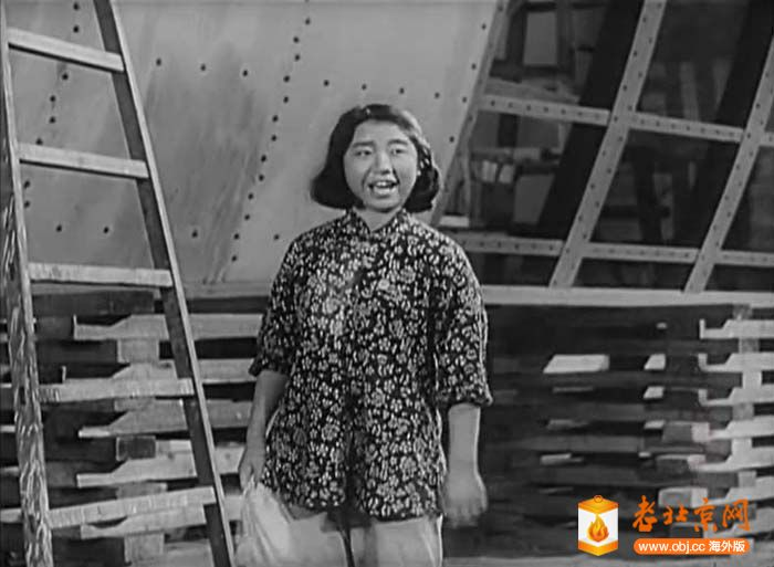 1954《淮上人家》.jpg