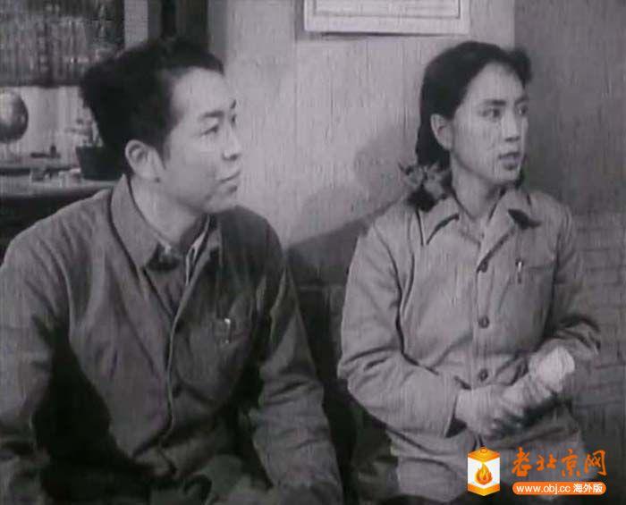 1957《母女教师》.jpg