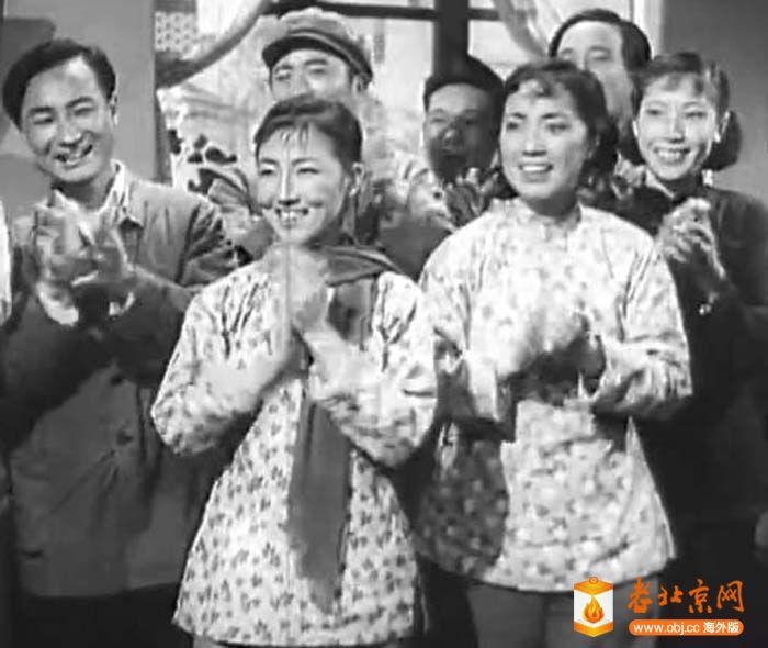 1957《寻爱记》.jpg