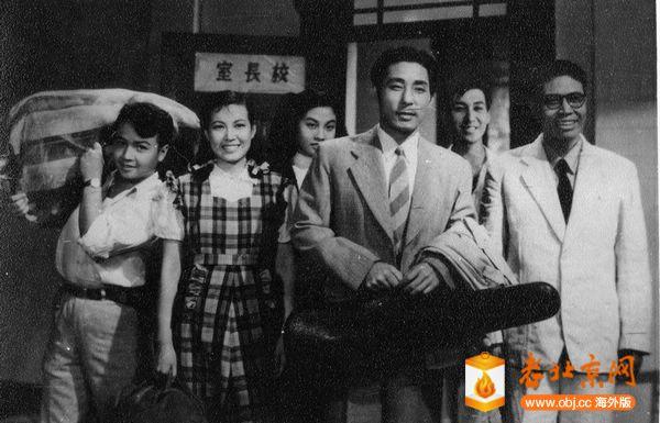 1950《江南春晓》.jpg