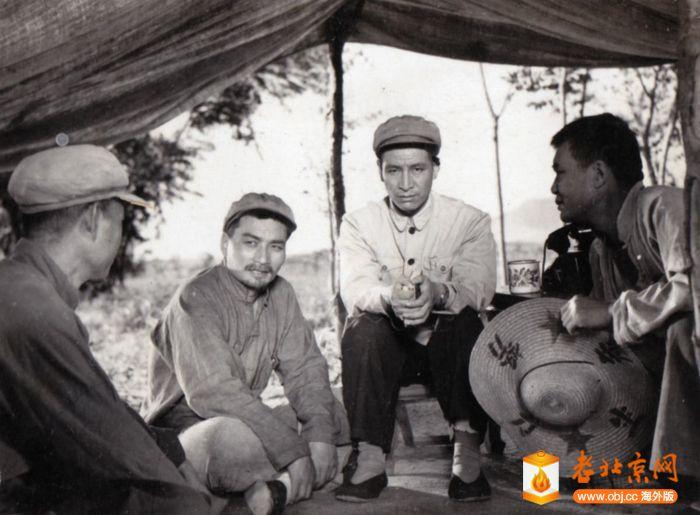1958《夜走骆驼岭》.jpg