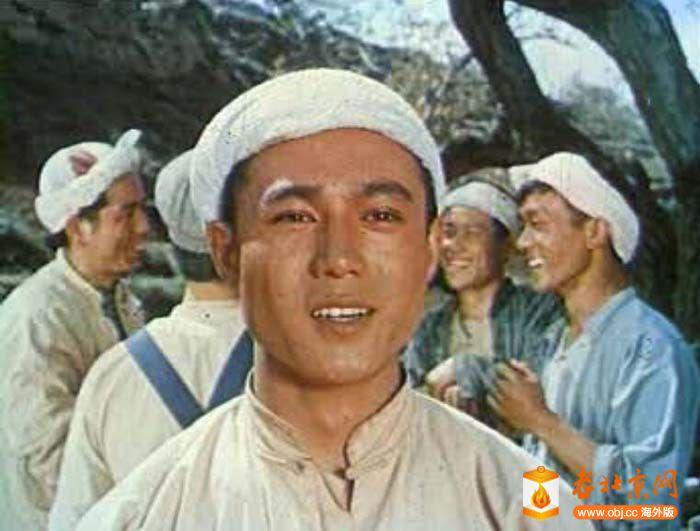 1963《我们村里的年轻人》(续集).jpg
