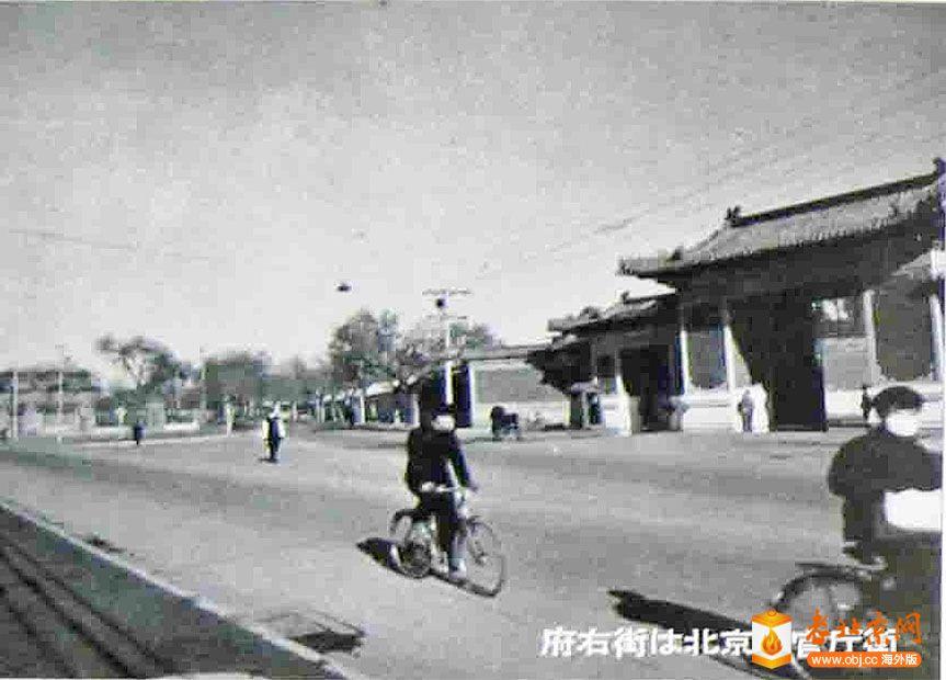 1957_28s.jpg