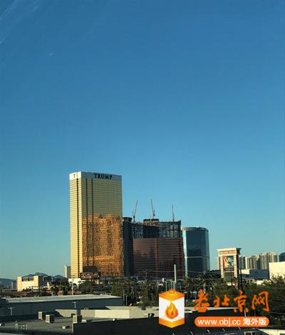 图片18.png