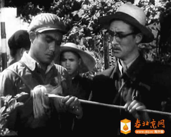 1957《芦笙恋歌》.jpg