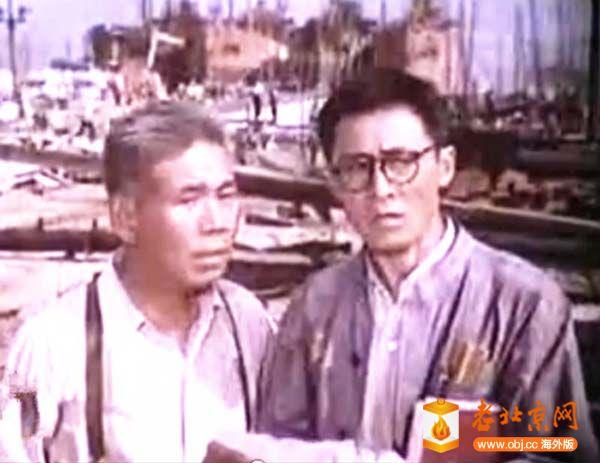 1959《船厂追踪》.jpg