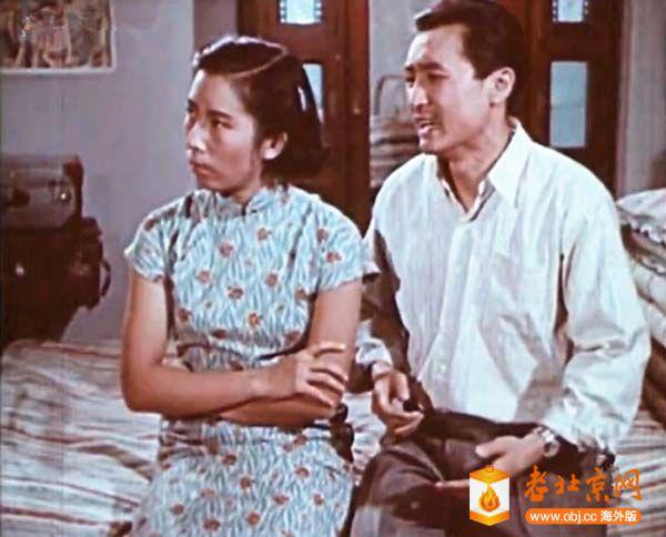 1959《笑逐颜开》.jpg