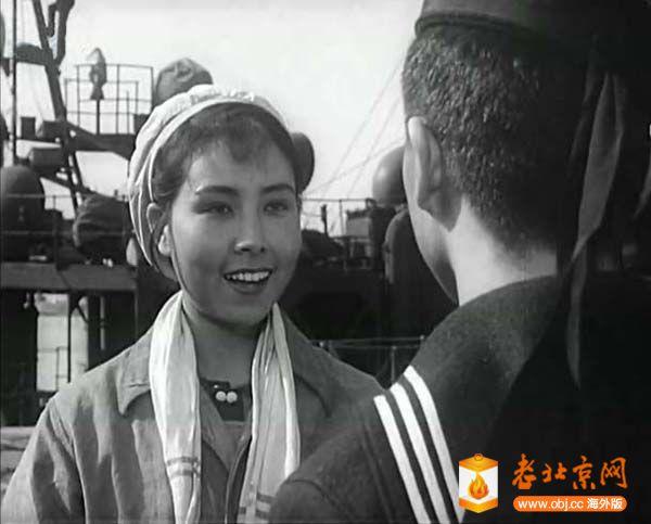1959《赤峰号》.jpg