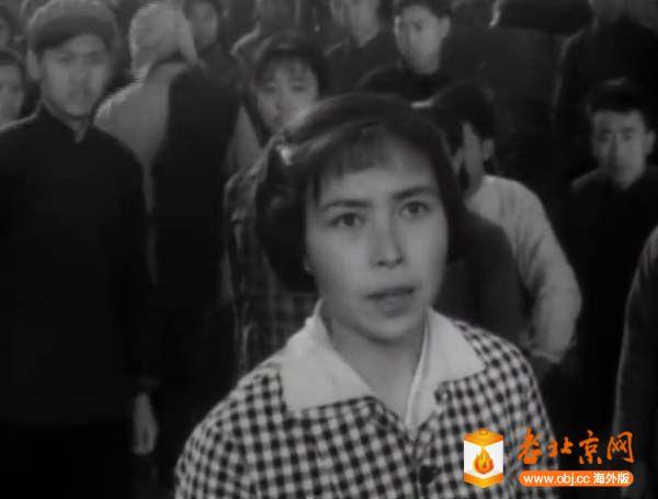1964《分水岭》.jpg