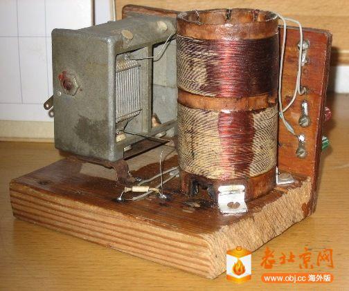 矿石收音机3.jpg