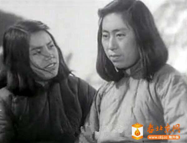 1950《光荣人家》.jpg