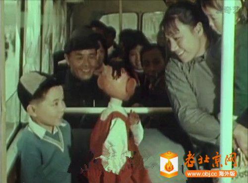 1963《小铃铛》.jpg