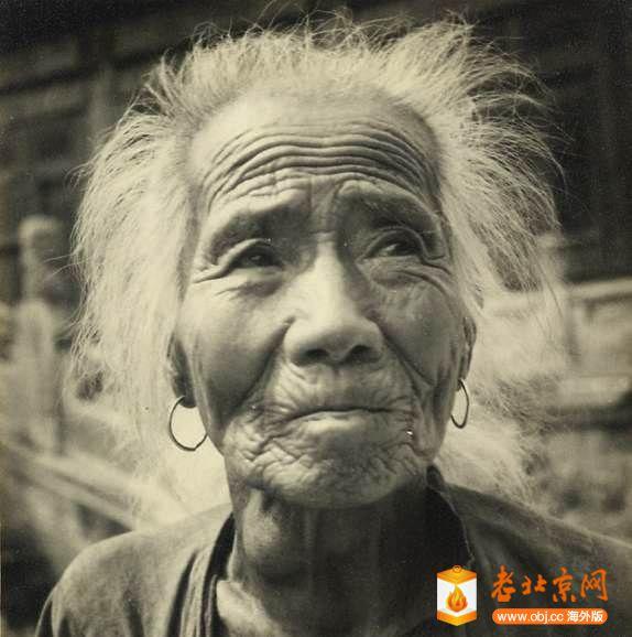 北京老太.jpg