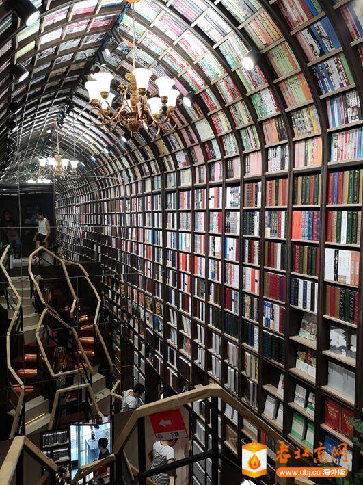 书店2.jpg