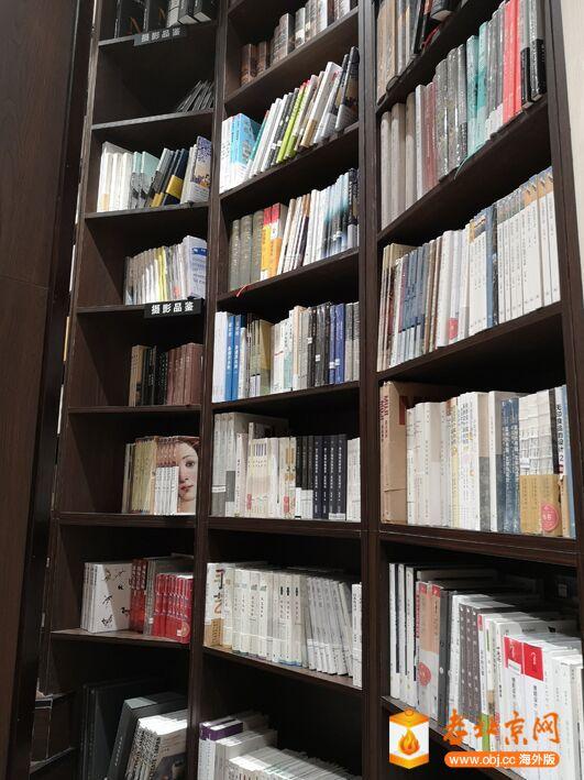 书店4.jpg