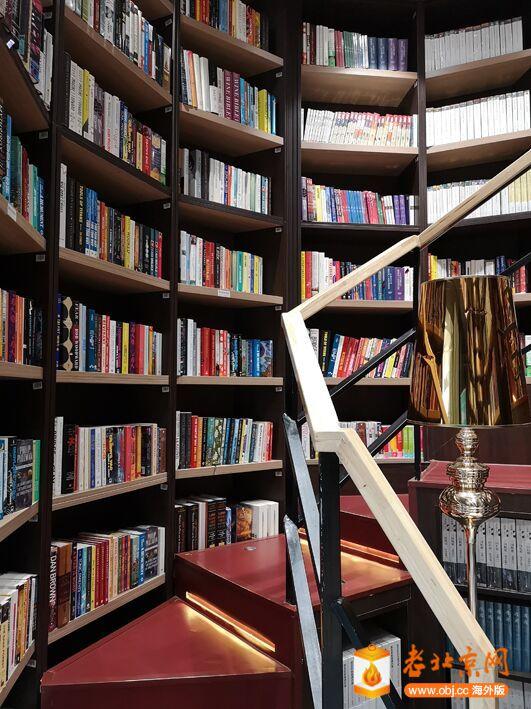 书店3.jpg
