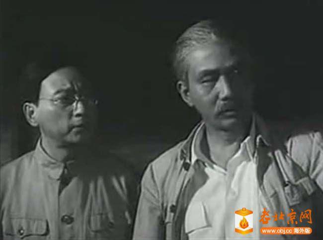 1958《十三陵水库畅想曲》.jpg