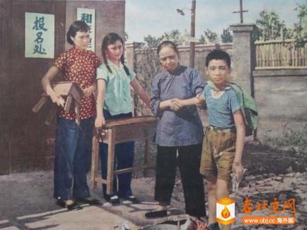 1961《春催桃李》.jpg