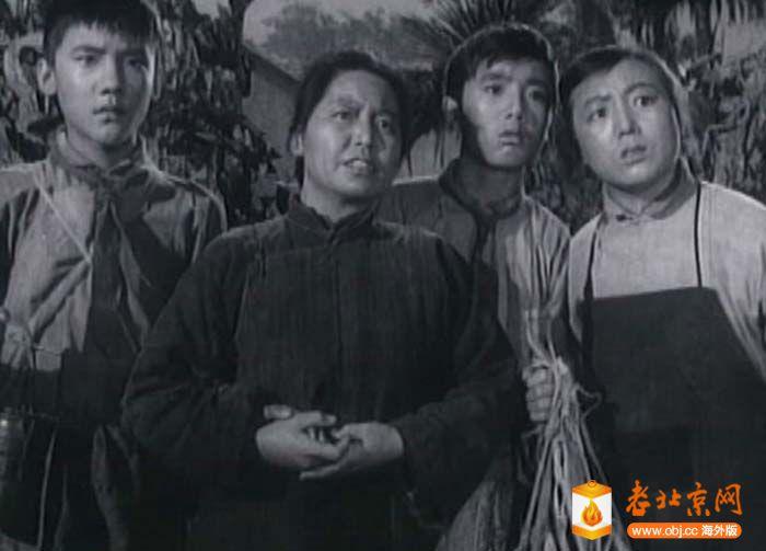1958《红孩子》.jpg
