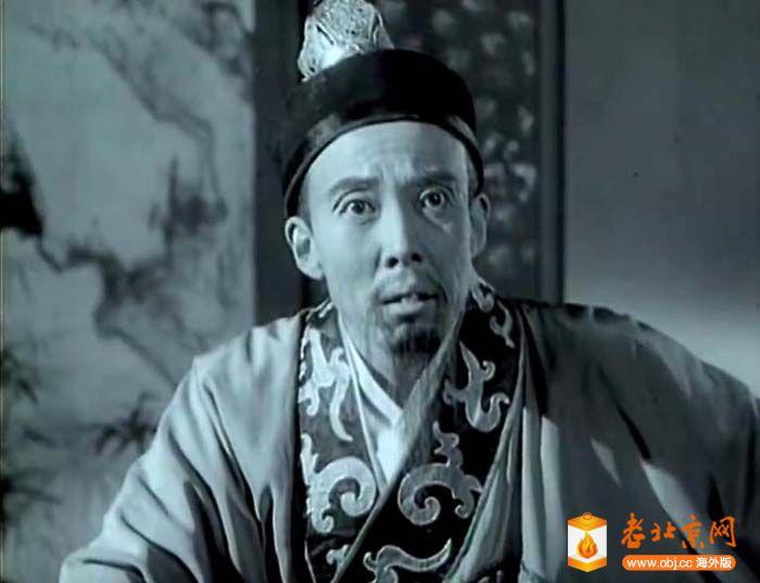 1956《李时珍》.jpg