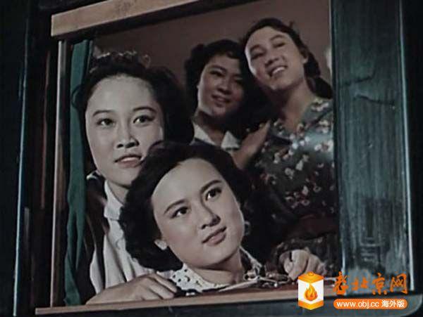 1957《女篮五号》.jpg