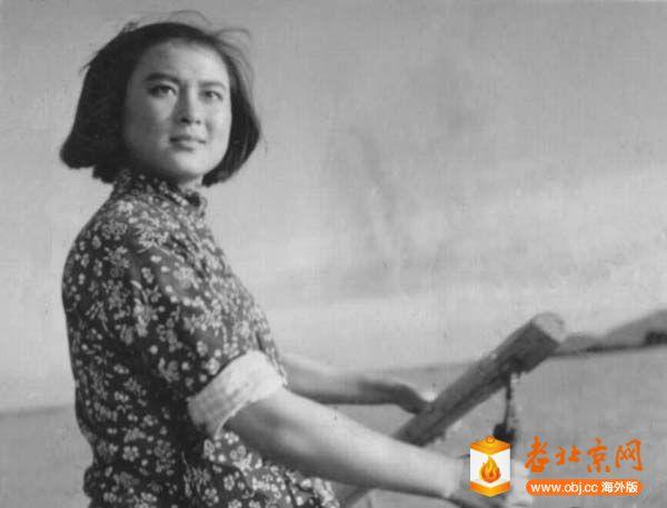 1959《千女闹海》.jpg