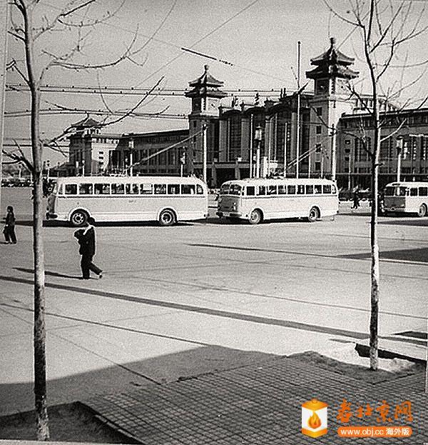 8路无轨  和平里-北京站.jpg