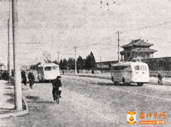 1路无轨电车  动物园-朝阳门.jpg