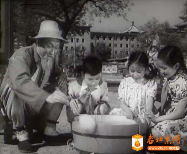 1955《罗小林的决心》.jpg