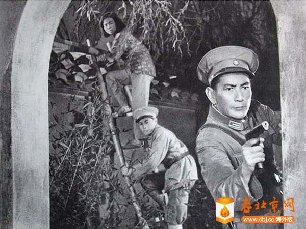 1961《洪湖赤卫队》.jpg