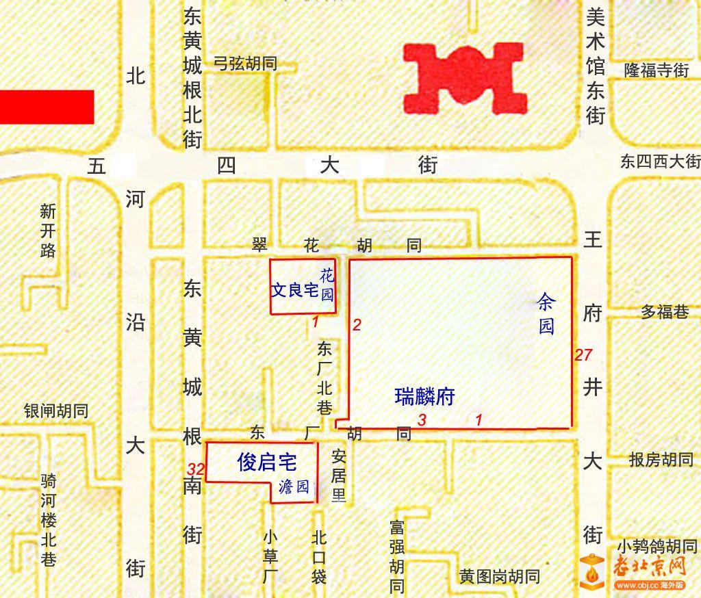 map_dc.jpg