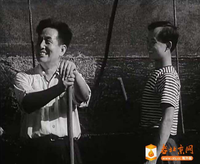 1958《海阔天空》-《喜出望外》.jpg